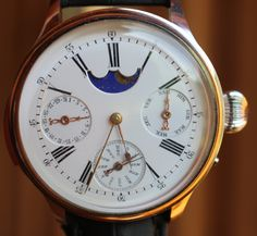 Omega Watch, Clock, Accessories, Decor, Nice Watches, Joie De Vivre, Nice Asses, Watch, Decorating