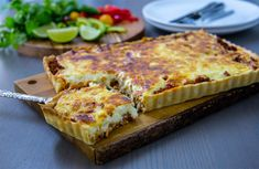 Selecting The Best Wine For Every Meal Food From Different Countries, Zeina, Wine Sale, Easy Cooking, Deli, Wine Recipes, Quiche, Good Food, Brunch
