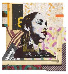 lo-jackieparsons-21-collage-painterlytextures.jpg (719×782)