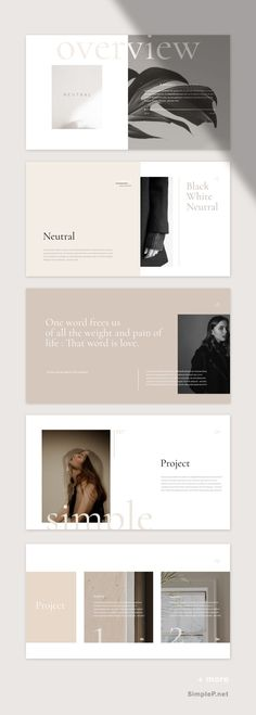 This is the portfolio presentation for every creator, designer, student, lecturer, businessman who wants to present their awesome project or creative ideas💜 Source by yanawinkler ideas creative Portfolio Presentation, Presentation Layout, Effective Presentation, Brochure Design, Branding Design, Magazin Design, Annual Report Design, Portfolio Layout, Pdf Portfolio Design