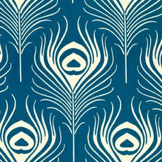 thomas paul fabric, maybe for roman shades? curtains?