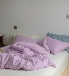 Ever Lasting Melon Green Bedding Set TWIN FULL QUEEN 100% | Etsy Yellow Bedding Sets, Orange Bedding, Cotton Bedding Sets, Green Bedding, Queen Bedding Sets, Orange Bed Sets, Stylish Beds, Flat Bed, Bed Sizes