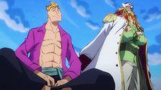 Naruto Family, One Piece Ace, Pink Feathers, Manga Games, Anime Boys, Emperor, Cartoon Art, Pirates, Phoenix