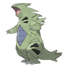 Tyranitar Pokemon Go Pokemon Pokedex, Pokemon Tv, Tyranitar Pokemon Go, Pokemon Legal, Pokemon Names, Type Pokemon, Draw Pokemon, Pokemon Charizard, Lugia