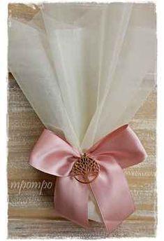 mpomponieres gamou - σελίδα 4 Wedding, Christening, Valentines Day Weddings, Weddings, Marriage, Chartreuse Wedding
