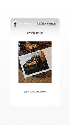 Historier • Instagram New Work, Cards Against Humanity, Instagram