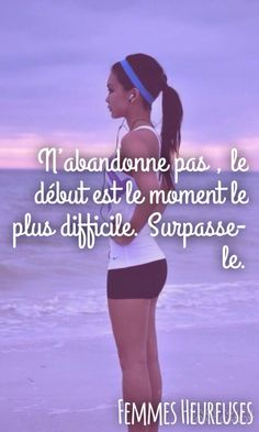 25 Short Inspirational Quotes for a Beautiful Life - Sport Motivation, Phrase Motivation, Motivation Regime, Fitness Motivation, Positive Attitude, Positive Vibes, Positive Quotes, Short Inspirational Quotes, Motivational Quotes