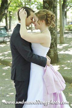 wedding in Cortona   -   www.umbriaweddingphoto.com  Simone Millotti