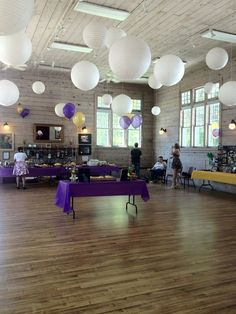 My Graduation Open House at the Old Art Building in Leland :)