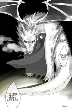 Anime Witch, Manga Anime, Anime Art, Character Art, Character Design, Witch Art, Cute Anime Couples, Dark Souls, Fantasy Creatures