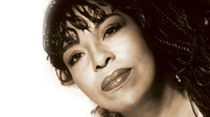 Roberta Flack   Debuted in 1969   She was the first to win the Grammy Award for Record of the Year two consecutive times   As of 2014, she remains the only solo artist to have accomplished this feat   Received a star on the Hollywood Walk of Fame in 1999   Inducted into the North Carolina Music Hall of Fame in 2009