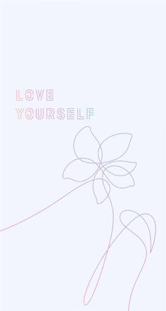 Tagged with wallpaper, love yourself, bts; BTS Love Yourself Wallpapers Pt. Bts Wallpaper Lyrics, Army Wallpaper, Purple Wallpaper, Wallpaper Backgrounds, Love Yourself Tattoo, Bts Love Yourself, Wallpaper Fofos, Bts Tattoos, Bts Pictures
