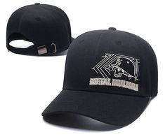 aa0772971e3 2018 Fashion Metal Mulisha Baseball Caps Men Flat Hat Snapback Cap Women  Hip Hop Brand New usa Skull Letter Embroidered hat
