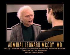 Star Trek Artful Explorations