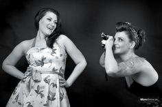 Vintage Photos, Photoshoot, Dresses, Fashion, Vestidos, Moda, Photo Shoot, Fashion Styles, Dress