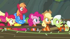 my little pony waterfall - Hledat Googlem