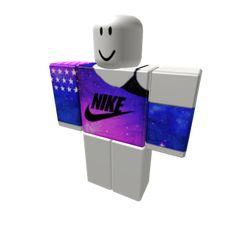 Nike Galaxy, Galaxy Pants, Galaxy Outfit, Galaxy Hair, Roblox Shirt, Roblox Roblox, Girls Clothes Sale, Cute Eyes Drawing, Glitter Jacket