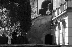 Chateau Buchlovice