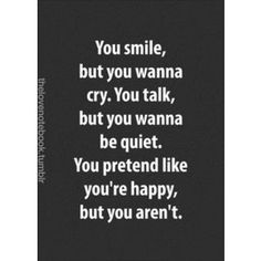 Relationships Quotes Top 337 Relationship Quotes And Sayings 15 I am not happy because I have been betrayed by someone I trusted the most. Fake Smile Quotes, Quotes Deep Feelings, Hurt Quotes, Mood Quotes, Quotes To Live By, Life Quotes, Fake Relationship Quotes, Im Ugly Quotes, Why Me Quotes