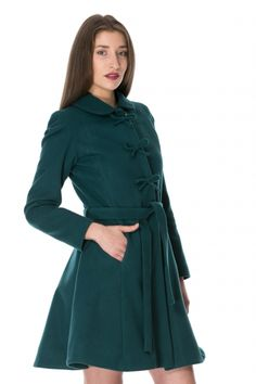 Lashez® is Romania's first truly independent fast fashion retailer targeting young, hip European females aged years old. Fast Fashion, High Neck Dress, Female, Dresses, Turtleneck Dress, Vestidos, Dress, Gown, High Neckline Dress