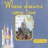 Disney Scrapbook Examples - Bing Images