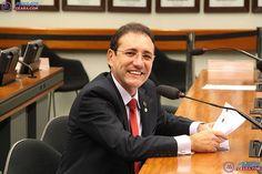 Adail Carneiro na lista dos que receberam doações de empresa que está na mira da Lava Jato: ift.tt/2qbxr77