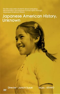 an introduction to the history of japanese americans [provides and historical and contemporary overview of japanese americans in  colorado]  the 1980s includes an introduction which provides an overview of  the coram nobis cases  issei: a history of japanese immigrants in north  america.