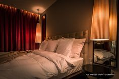 The Hotel Zoo Berlin – Reloaded Kaiser, Renaissance, Berlin, Furniture, Home Decor, Decoration Home, Room Decor, Home Furnishings, Home Interior Design