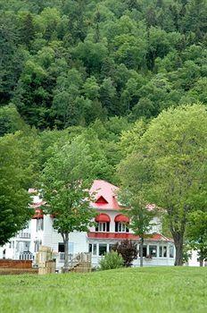 Albany ga farm garden spike harrow craigslist - Craigslist kansas city mo farm and garden ...