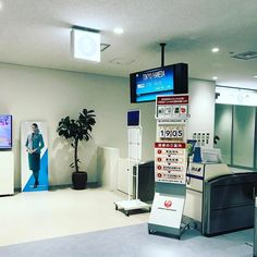 JTA076(NU076) ISG -> HND in 201702 #travel #flight #jal #ishigaki #japan #boeing737