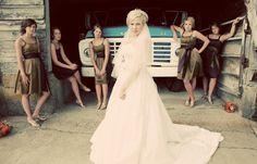 #photography  #weddings #brides