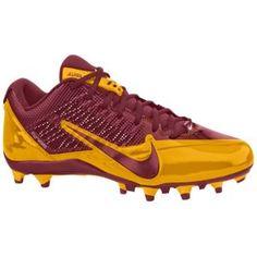 1000+ images about shoes on Pinterest | Washington Redskins, Nfl ...