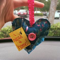 Found this on UC Davis campus today behind Young Hall at 2:45pm. I didn't even know about this project, but I love it! #ifaqh #ifoundaquiltedheart