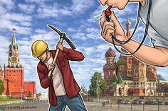 Rusko zlegalizuje obchodování s kryptoměnami na schválených burzách - Zprávy Krize15
