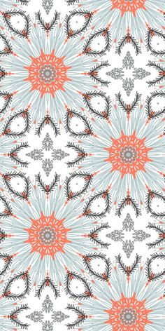 Russian: Laura Varsky #pattern