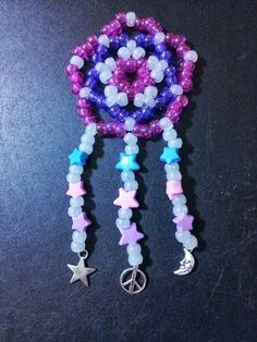 Rave, Crochet Necklace, Jewelry, Fashion, Raves, Moda, Jewlery, Jewerly, Fashion Styles