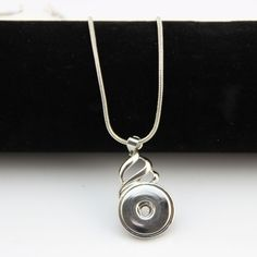 Cheap jewelry necklace pendant 472aa419a200