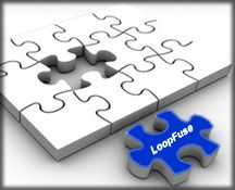 LoopFuse is the missing piece of your marketing plan Missing Piece, Marketing Plan, College, How To Plan, My Love, Products, My Boo, University, Community College