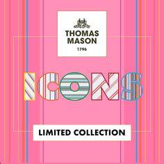 ICONS  Marco Mirelli & Thomas Mason Collection  Finest Fabrics  Tie najkvalitnejšie látky z kolekcie ICONS Limited Collection, Bar Chart, Bar Graphs