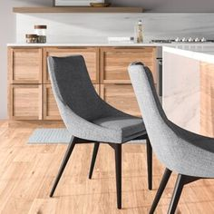 Dining Chairs - Buy New Furniture The Simplest Way By Utilizing These Tips Dining Table Sale, Concrete Dining Table, Trestle Dining Tables, Solid Wood Dining Chairs, Extendable Dining Table, Upholstered Dining Chairs, Dining Chair Set, Dining Furniture, Kitchen Tables