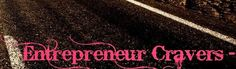 Want to join a rapidly growing Support Group on Facebook for your Business? A place where Entrepreneurs & Business Owners have a safe and comfortable place fo discuss ideas, etc. join my Facebook Group: Entrepreneur Cravers. Visit my website for more details: www.entrecravers.com We have a Weekly thread where you can post all about YOU! Check it out. #entrecravers