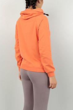 Yeni Sezon Bayan Giyim Modelleri | Modamızbir.Com Hooded Jacket, Athletic, Sweatshirts, Jackets, Fashion, Jacket With Hoodie, Down Jackets, Moda, Athlete