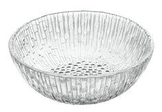 """Ultima Thule 6"""" Salad Bowl"""
