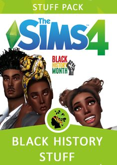 ALL MY SIMS — willitsims: HAIR,CLOTHES, AND MORE! ...