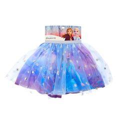 Disney Frozen Birthday, Disney Frozen 2, Frozen Party, Frozen Frozen, Frozen Movie, Frozen Room, 21st Birthday Decorations, Carnival Birthday Parties, Baby Girl Toys
