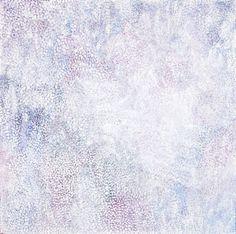 Painting 08I06, Kathleen Kngale, 2008