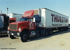 - US Trailer will lease used trailers in any condition to or from you. Contact USTrailer and let us lease your trailer. Click to http://USTrailer.com or Call 816-795-8484