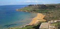 #casamento #luademel #viagem #ilha #Malta #Mediterrâneo