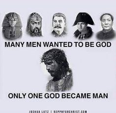 Christian Life, Christian Quotes, King Jesus, Set Me Free, Many Men, Son Of God, Jesus Saves, Christian Inspiration, Quotes About God
