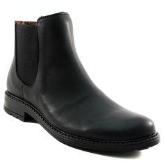 442A BELLAMY DEPART NOIR www.ouistiti.shoes le spécialiste internet  #chaussures #bébé, #enfant, #fille, #garcon, #junior et #femme collection automne hiver 2016 2017